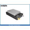 China Portable COFDM Transmitter , Mini Wireless Video Transmitter with Military Grade Level wholesale