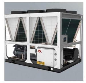 China Circulating Instant Hot Water Dc Inverter DHW Heat Pump Inverter wholesale