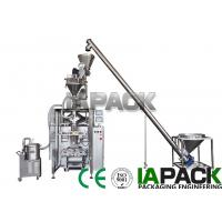 Buy cheap Powder Auger Filling Machine from wholesalers