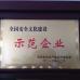 Henan Mind Machinery Equipment Co., Ltd. Certifications