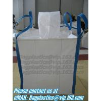 China pp bags, pp sacks, pp woven bags, nonwoven bags, woven bags, big bag, fibc, jumbo bags,tex wholesale