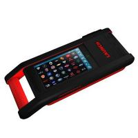 Buy cheap Gasoline / Diesel Engine Launch Scanner X431 GDS Professional Diagnostic Tool Support WIFI from wholesalers