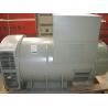 Quality FARADAY WUXI 400V 50HZ 2250KVA GENERATOR/ALTERNATORS GENERATORS AC GENERATORS HEAD for sale