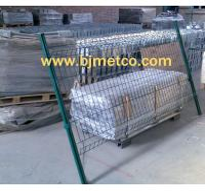 China Welded Fence Panel wholesale