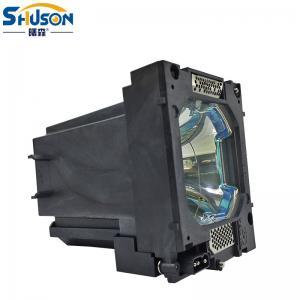 China 6103342788 ETSLMP108 PLCXP100L POA LMP108 HD Projector Lamp wholesale