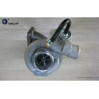 Quality Ford Ranger Pick-Up GT2052S Turbo Car Parts 721843-0001 Turbocharger For HS2.8 , Power Stroke 2.8 E2 - HT Euro-2 Engine wholesale