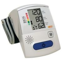 China portable Blood pressure monitor wholesale