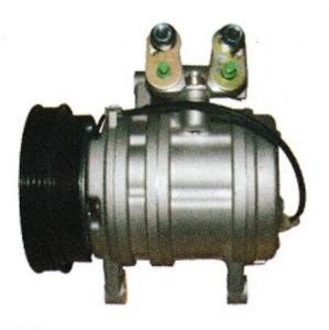China ALA20717 Hyunori AC COMPRESSOR GETZ 1.1, CLICK AC COMPRESSOR HS-11 AC COMPRESSOR 97701-1C100 AC Compressor wholesale