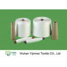 China 100% Polyester Spun Yarn Ring Spun wholesale