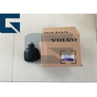 China Genuine Excavator Engine Parts Volvo Wheel Loader Accumulator VOE 17258317 wholesale