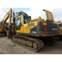 China Used Volvo EC240BLC Excavator For Sale China wholesale