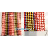 China China PP Woven Bag/Sack for50kg cement,flour,rice,fertilizer,food,feed,sand,construction garbage pp woven bag for packin wholesale