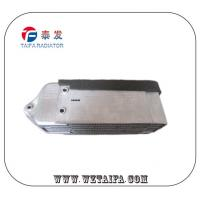 China 113117021 Diesel Engine Oil Cooler For Cars Performance Parts ISO 9001 Approved wholesale