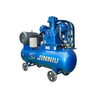 China fad air compressor for Electrical machinery manufacturing Strict Quality Control Purchase Suggestion. Technical Support. on sale