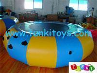 China Water Trampoline wholesale