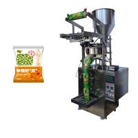 Buy cheap Food Salt packaging machine,Stainless steel 304 316 packaging machine with from wholesalers