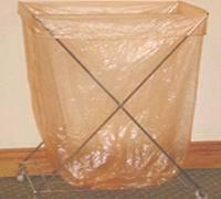 Quality dissolvable laundry bag for sale