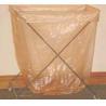 China dissolvable laundry bag wholesale