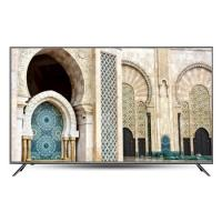 China Super Bass Music LCD LED TV 55 Inch Flat Screen Android Smart 1920x1080 FHD on sale