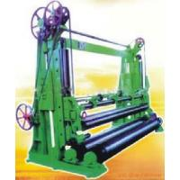 Quality Rewinding Machine for sale