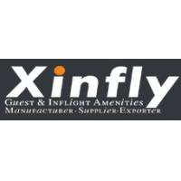 China YANGZHOU XINFLY AMENITIES CO.,LTD logo