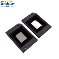 China Brand Spare Parts LCD Panels DMD 1076 Projector Accessory wholesale