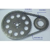 Quality Hot sale Auto Timing kits for BLASER S10 4.3 99-03 with chain gear tensioner for sale
