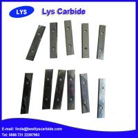 China Professional hard alloy cutter wholesale