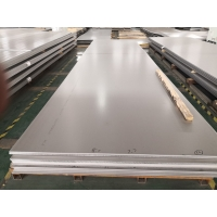 China BV 0.3mm 80mm 304 Stainless Steel Sheet wholesale