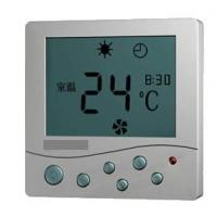 Quality digital room thermostat,air conditioner,ADL2008 series for sale