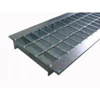 China Ditch&nbspcover wholesale