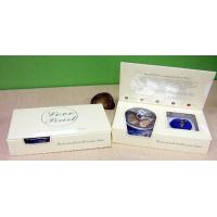 China Love Pearl Gift set Love Pearl-LP8002-perfect gifts for mother's day LP8002 wholesale