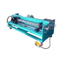 Quality Whisper-loc Seam Closing Machine for sale