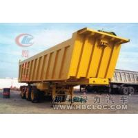 China Semi-trailer wholesale