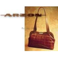 Quality Genuine Leather Handbags for sale