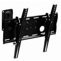 Quality Wall Mounts Product category:TV Mount Solutions  > Wall Mounts  > FMF03S/B for sale