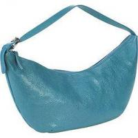 China Bags Hand bags Hand bags wholesale