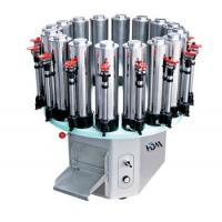 China AC-5C Stainless Steel Manual Paint Dispenser wholesale