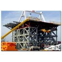 China Substructure wholesale