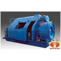 China RIG COMPONENTS Drawworks wholesale