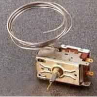 Quality Thermostat Ranco Type Thermostat for sale