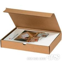 China Specialty Packaging wholesale
