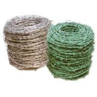 Quality Barbed Wire Series for sale