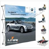 China POP UP Display POP UP Stands wholesale