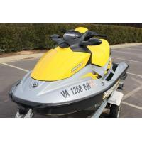 Quality 2007 Sea Doo Gti 155 Se for sale