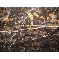 Quality Marble Tiles PAKISTAN ONYX MARBLE for sale