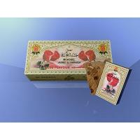 Quality Moassal Jannet El Fawakeh 500 GMS ROSE FLAVOUR for sale