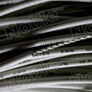 Quality UL2103 UL 2103 ELECTRIC WIRE for sale