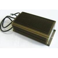 China 400W Electronic Ballast for MH/HPS on sale