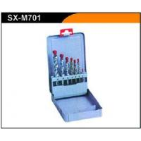 China Consumable Material Product Name:Aiguillemodel:SX-M701 wholesale